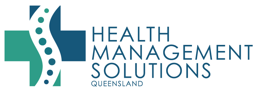 Health Management Solutions Queensland