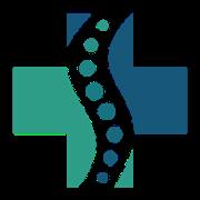 Health Management Solutions Queensland