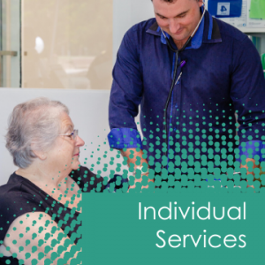 HMS - Individual Services Website Graphic